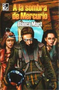 Blanca Mart 2
