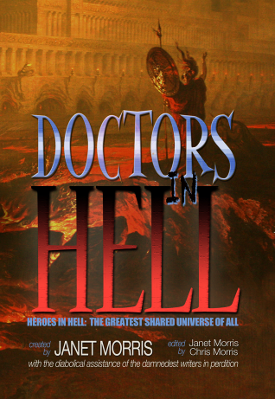 Doctors-cover-2lr Perfect on ISBN small