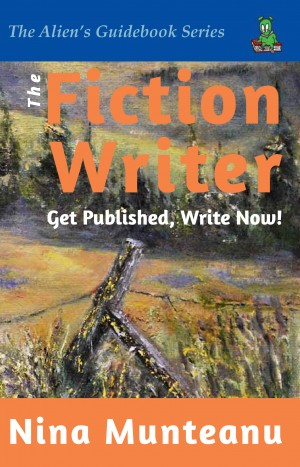 FictionWriter-front-cover-2nd-ed-web