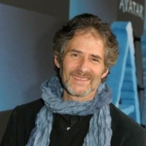 James Horner – Obituary