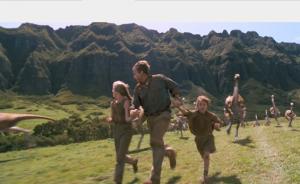 Jurassic-Park-scene