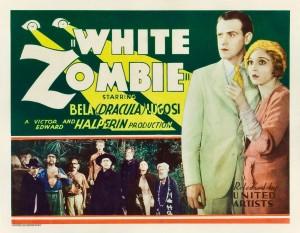 Poster-White-Zombie