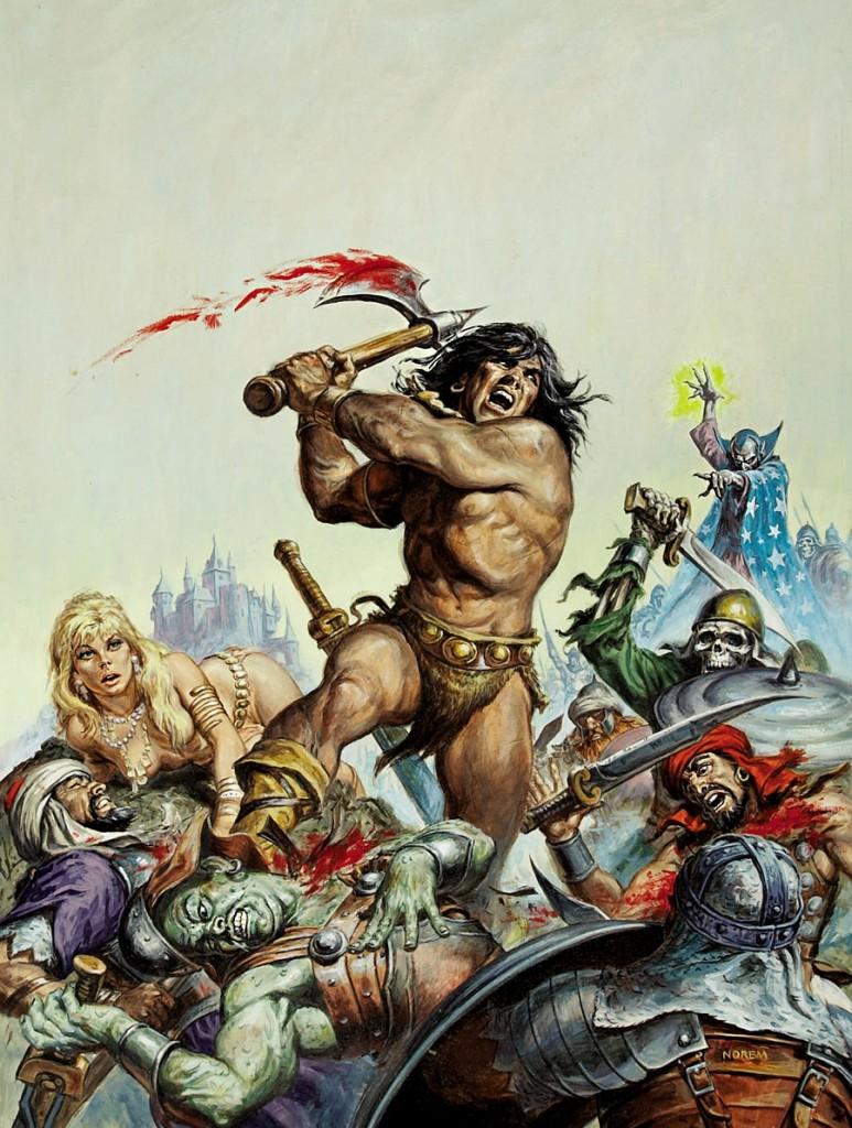 Savage_Sword_of_Conan_Vol_1_16_Textless