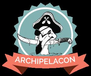 archipelacon_logo