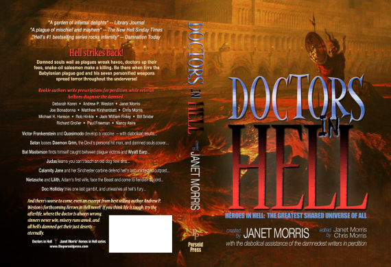 cover doctors