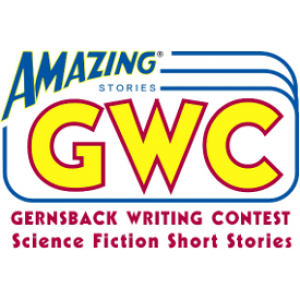 The Gernsback SF Writing Contest Is Coming At You!