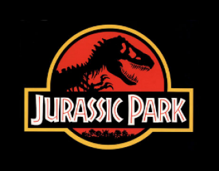 Digging Up The Past: A Return To Jurassic Park
