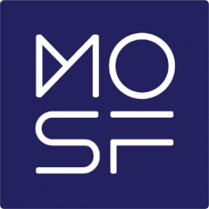 Museum of SF Passes First Stretch Goal, Heading for Second