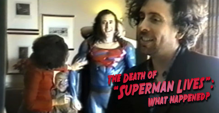 featured-the-death-of-superman-lives-what-happened-01