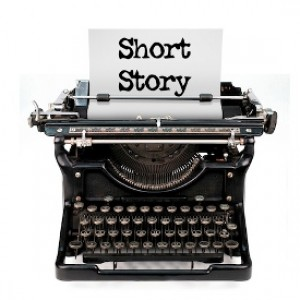 Revisiting the Short Story and Heinlein's Five Rules of Writing