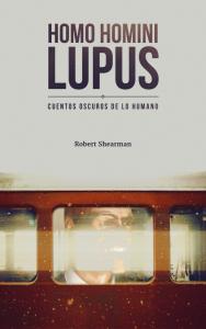 homo-homini-lupus-640x1024