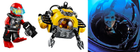 lego-ocean-explorers-sylvia-earle
