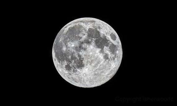 mercury-retrograde-june-2015-full-moon