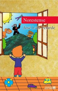 norese