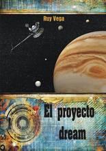 portada jpg El proyecto dream_media