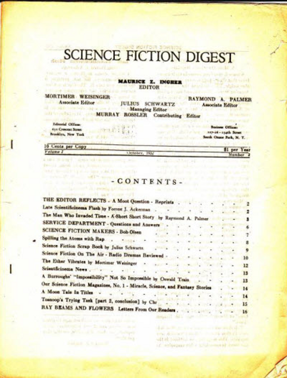 science_fiction_digest_193210_n2