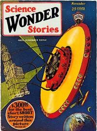 science_wonder_stories_192911