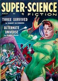 super_science_fiction_195708
