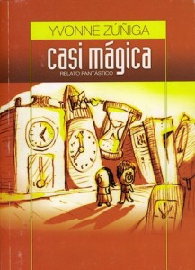Casimagica_Zuniga