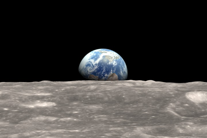 Earthrise_Revisited_2013_NASA