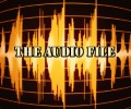 The Audio File: Superheroes