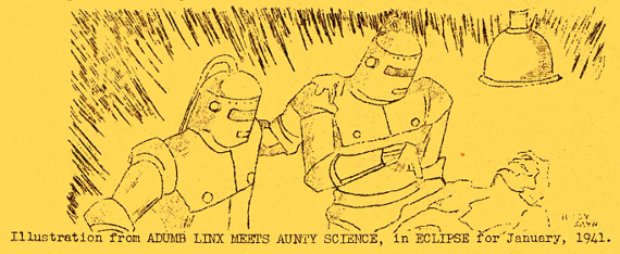 Illo #2 'Robots' (1)