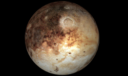 Just-cos-Im-small---Pluto-014