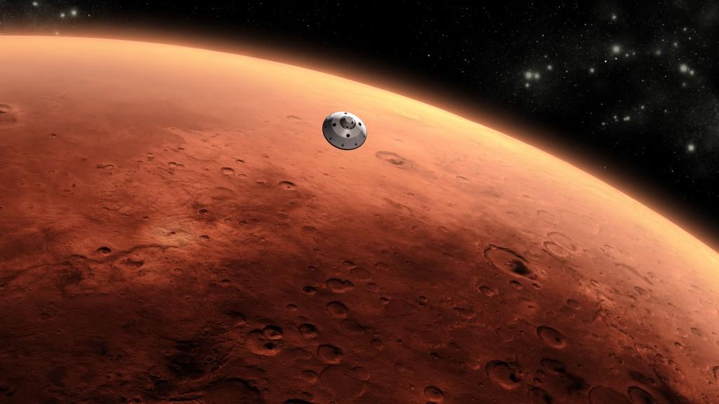 Mars_artist_concept_jpl
