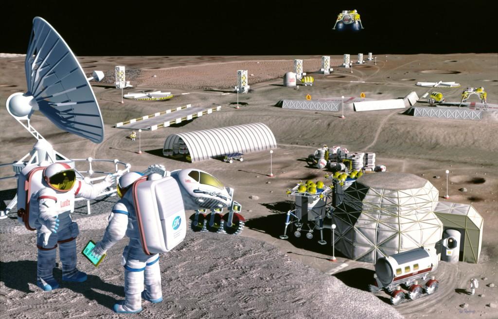 Mooncolony_NASA