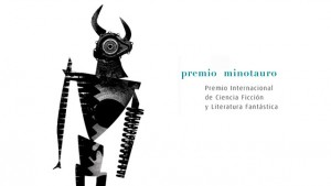 Premio-Minotauro-Destacada