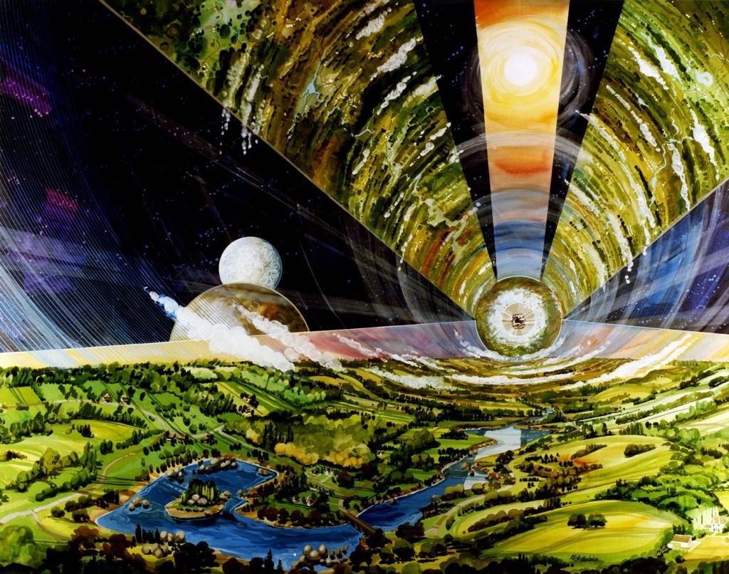 Space_Settlement-NASA_Ames