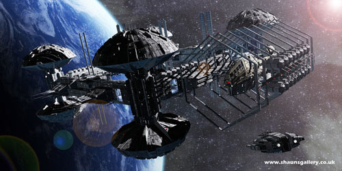 asni_spacestation_16