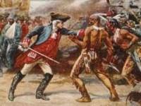 cherokee-british-fight