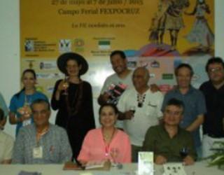 La ciencia ficción y la narrativa fantástica boliviana a partir del primer encuentro realizado en Santa Cruz de la Sierra