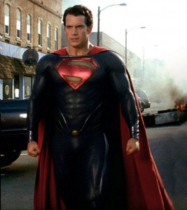 man-of-steel-henry-cavill-superman1