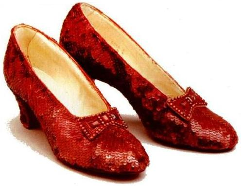 most-expensive-slippers