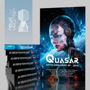 quasar-antologia-hard-sf
