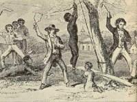 slave-being-beaten