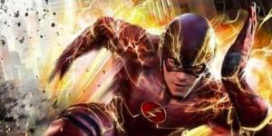 the_flash_68256