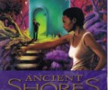 Reread: Ancient Shores by Jack McDevitt