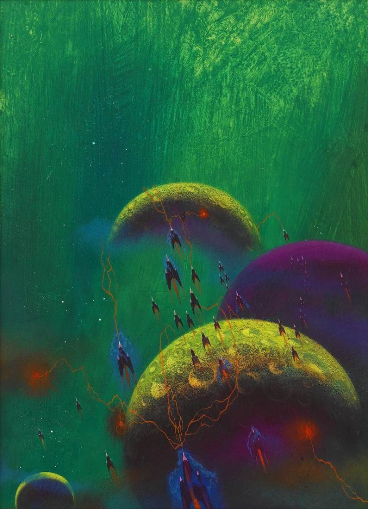 Copy of Paul Lehr 006