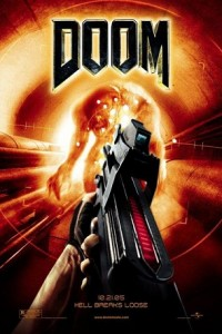 Doom_movie_poster