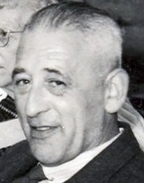Eric-Frank-Russell