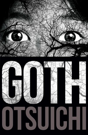 Goth-Cover(C1Only)