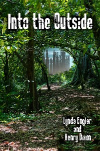 IntoTheOutside_cover