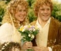 Weddings in Science Fiction and Fantasy