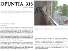 Opuntia-318
