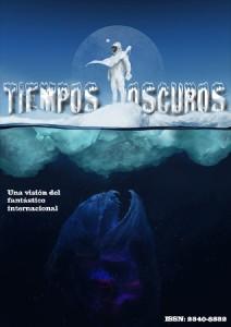 TIEMPO-OSCUROS