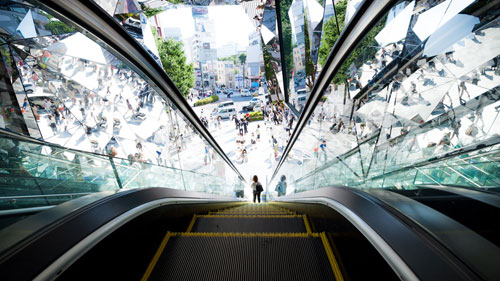 asni_escalator_02