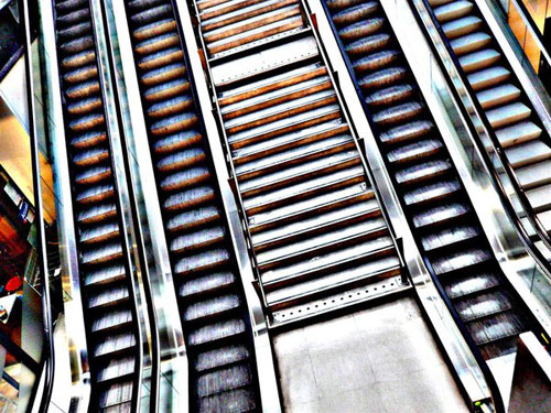 asni_escalator_03